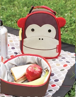 2014-New-Senior-Zoo-Thermal-Tourism-Lunch-Bags-for-Kids-Children-Cute-Baby-Outdoor-Travel-Box