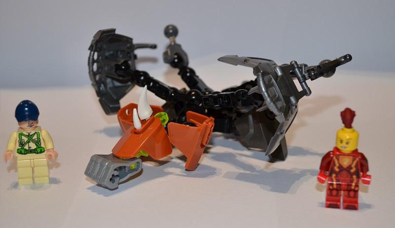 Робот від Іванка