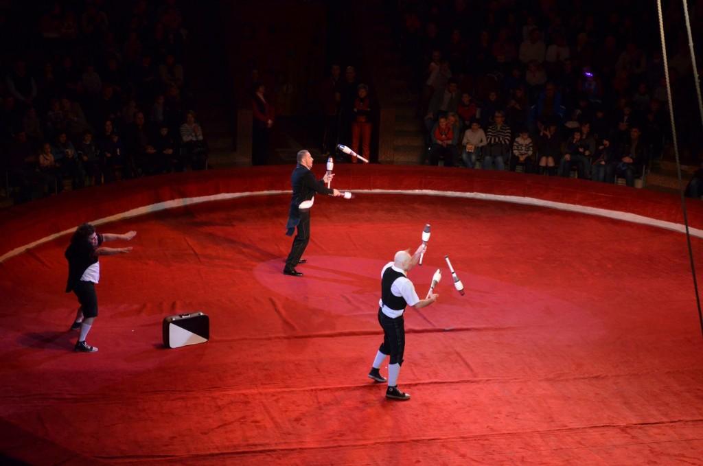 Фото www.tato.org.ua