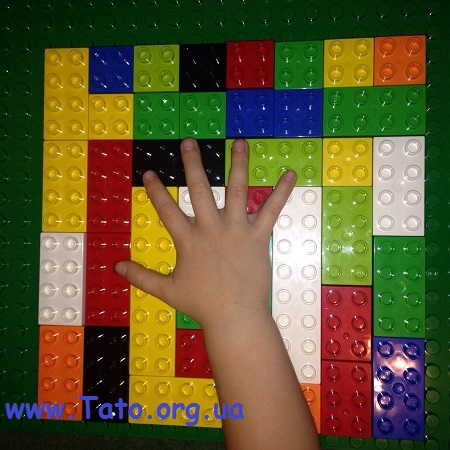 Lego_matematyka (1)