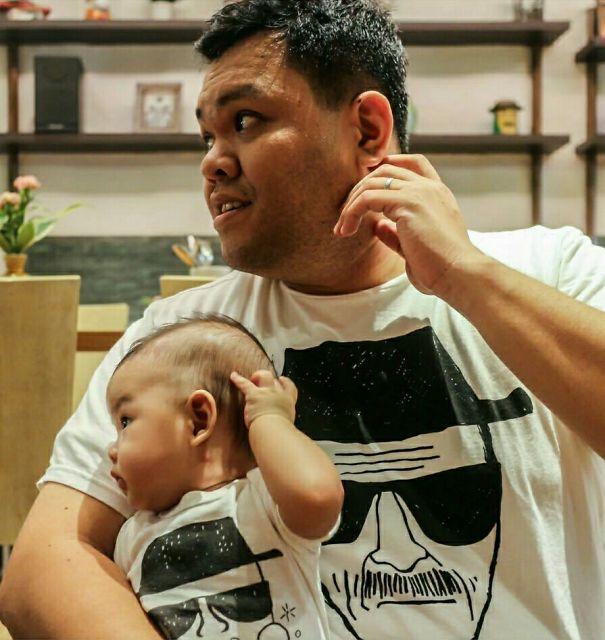 Tatoorgua_father_son (7)