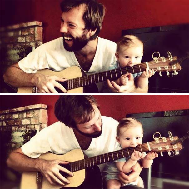 awesome-dad-fatherhood-moments-24__605