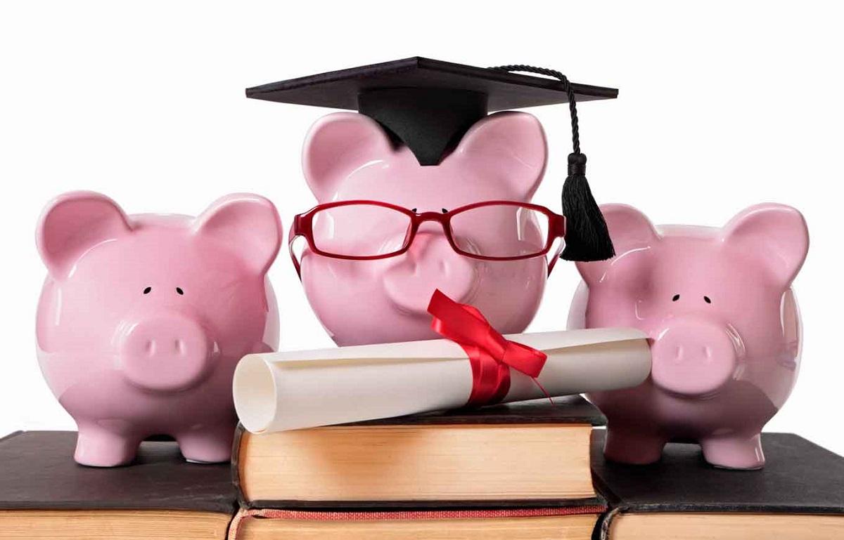 college-university-savings-plan