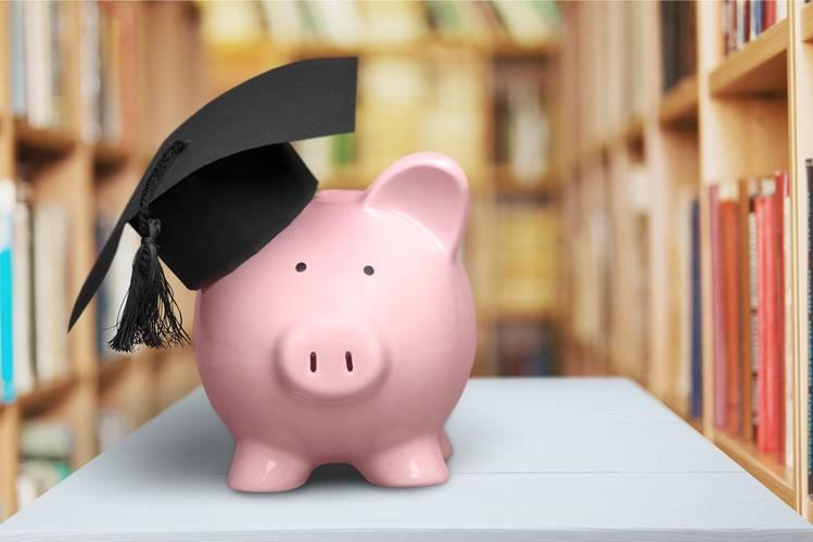 college-university-savings-plan2