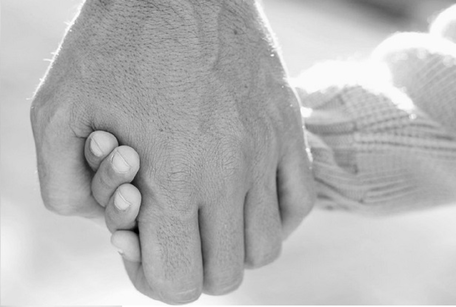 cropped-fathers_day_hands_bw-копия1.jpg