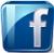 logo-facebook-3d-1024x1024_zpse69a3048