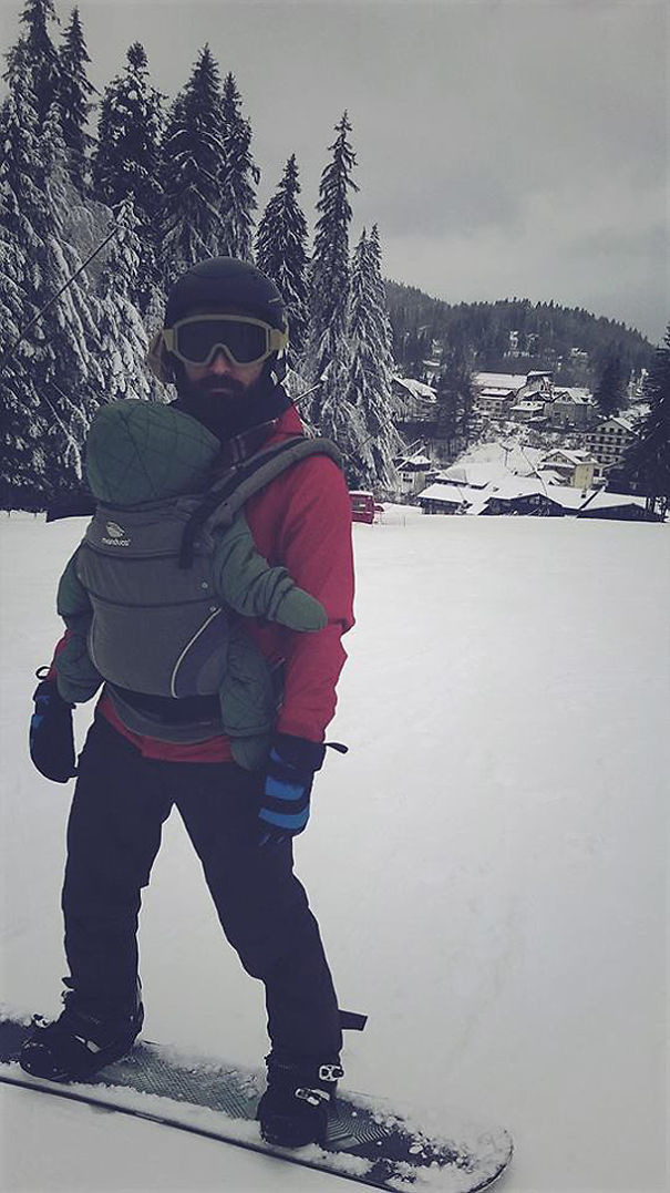 snowboarding1__605