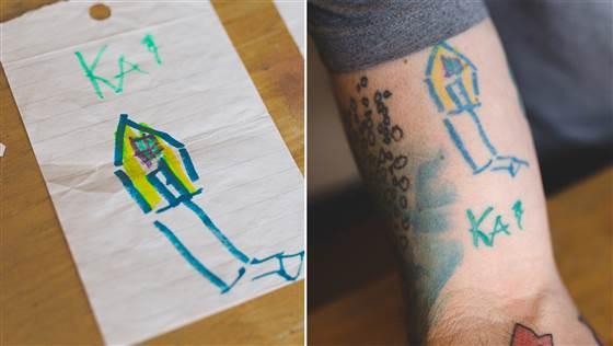 tattoo-tato_syn
