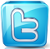 twitter-icon_zps17a637ea